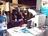 EUROMEDLAB-JIB 2015